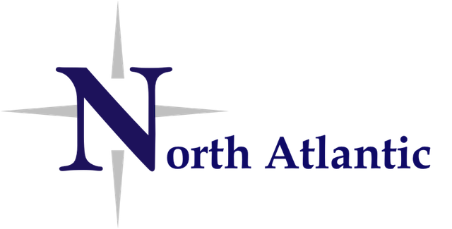 logo-North Atlantic