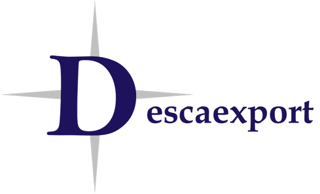 Descaexport-logo