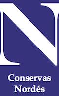 logo-Conservas Nordés