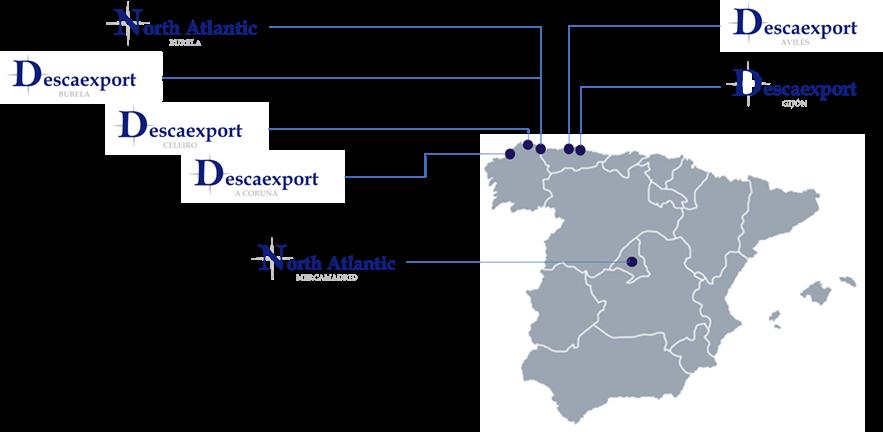 mapa-descaexport
